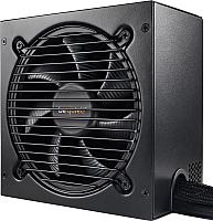 Блок питания для компьютера Be quiet! Pure Power 11 Gold Retail 600W (BN294) -