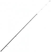 Колено для удилища Salmo Elite Jig S / 4176-216-1 -