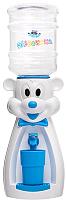 Раздатчик воды АкваНяня Мышка / SK40712 (белый/голубой) -