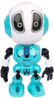 Робот Panawealth Биос / D1372988 -