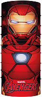 Бафф Buff SuperHeroes Original Iron Man (121595.425.10.00) -