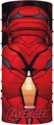 Бафф Buff SuperHeroes Original Iron Man (121595.425.10.00)