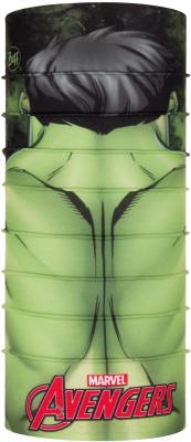 Бафф Buff SuperHeroes Original Hulk (121594.845.10.00)