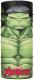 Бафф Buff SuperHeroes Original Hulk (121594.845.10.00) -