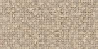 Плитка Cersanit Royal Garden (298x598, темно-бежевый) -