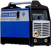 Полуавтомат сварочный AURORA Speedway 200 Synergic (27285) -