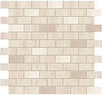 Мозаика Tubadzin M-Karyntia Beige (298x298) -