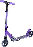 Самокат Ridex Envy (фиолетовый) -