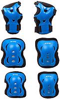 Комплект защиты STG YX-0308 / Х89949 (М, синйи ) -