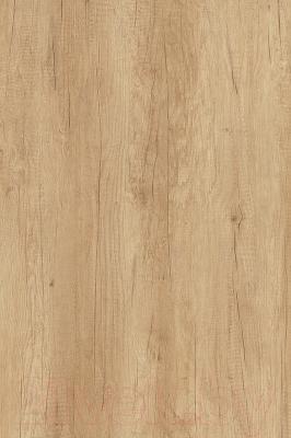 Обеденная группа AMC К1.1231 (темно-коричневый/слоновая кость/дуб небраска)