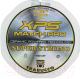 Леска монофильная Trabucco T-Force Xps Match Pro 0.20мм 100м / 053-25-200 -