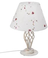 Прикроватная лампа Vitaluce V1559/1L -