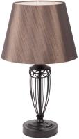 Прикроватная лампа Vitaluce V1792-1/1L -