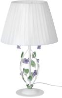 Прикроватная лампа Vitaluce V1794-0/1L -