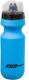Бутылка для воды STG CSB-542M / Х95397 с крышкой (600мл, голубой) -