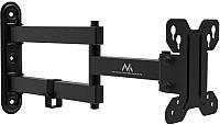 Кронштейн для телевизора Maclean MC-740 -