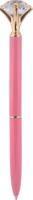 Ручка шариковая deVente 9021702 -