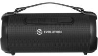 Портативная колонка Evolution BOOM-101 (черный) -