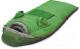 Спальный мешок Alexika Mountain Baby / 9226.01011 (зеленый) -