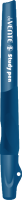 Ручка шариковая deVente Study / 5073606 -