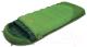 Спальный мешок Alexika Siberia Compact Plus правый / 9272.01011 (зеленый) -