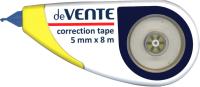Корректор для текста deVente 4062303 -