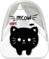 Корректор для текста deVente Meow / 4062903 -