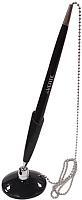 Ручка шариковая deVente 5072303 -