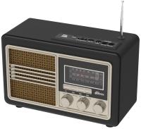 Радиоприемник Ritmix RPR-070 (Gold) -