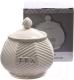 Емкость для хранения Home Line Tea / HC1904084-5.25T -