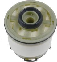 Топливный фильтр WIX Filters WF8502 -
