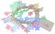 Светодиодная гирлянда TDM SQ0361-0049 -
