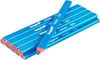 Набор карандашей строительных Empire 5132003698 -