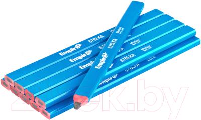 Набор карандашей строительных Empire 5132003698