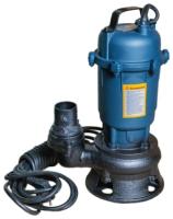 Дренажный насос Shtenli SH-5004 -