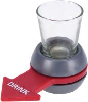 Набор для напитков Белбогемия Shot Spinner 88497 -