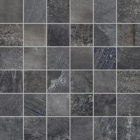 Мозаика Gayafores Boldstone Marengo (300x300) -