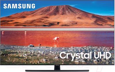 Телевизор Samsung UE65TU7500UXRU