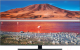 Телевизор Samsung UE43TU7500UXRU -