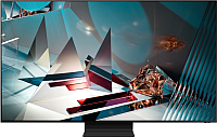 Телевизор Samsung QE75Q800TAUXRU -