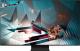 Телевизор Samsung QE82Q800TAUXRU -