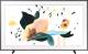 Телевизор Samsung QE65LS03TAUXRU -