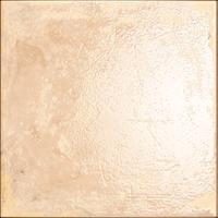 Плитка Mainzu Venezzia Cream (200x200) -