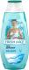 Гель для душа Fresh Juice Balance (400мл) -