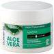 Маска для волос Dr. Sante Aloe Vera реконструкция (300мл) -