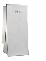 Дозатор Brimix 645 -