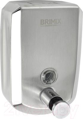 Дозатор Brimix 643