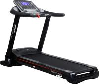 Электрическая беговая дорожка Sundays Fitness DT350C -