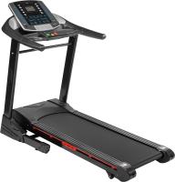 Электрическая беговая дорожка Sundays Fitness T4518F -