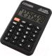 Калькулятор Citizen LC-110 NR -